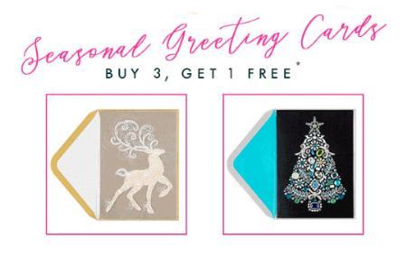 Ridge hill b3g1 free seasonal greeting cards papyrus b3g1 free seasonal greeting cards m4hsunfo