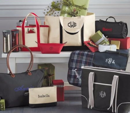 On-the-Go Holiday Gifts