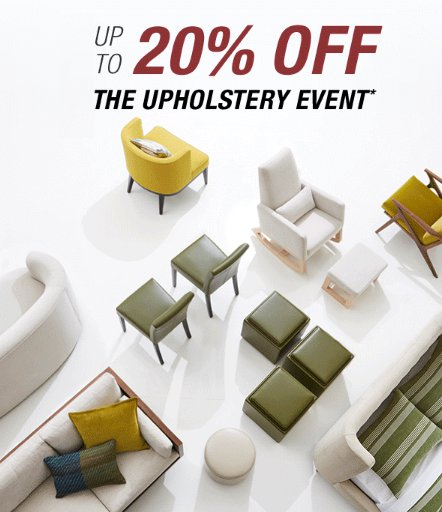Derby Street Shops Up To 65 Off Clearance Crate Barrel