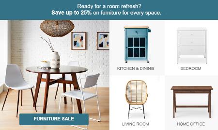 Wondrous Sacramento Gateway Up To 25 Furniture Sale At Target Best Image Libraries Barepthycampuscom