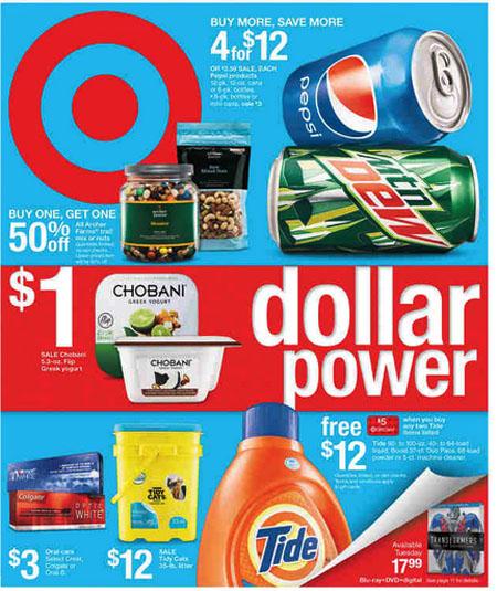 Target157-http://mallimages.mallfinder.com/sales/2544/target115.jpg