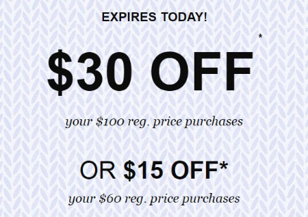 millcreek mall discount coupons