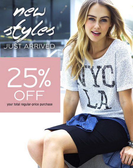 maurices159-http://mallimages.mallfinder.com/sales/2563/maurices184.jpg