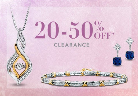 bd805f689 Eastwood Towne Center :: 20-50% Off Clearance at Kay Jewelers :: 05 ...