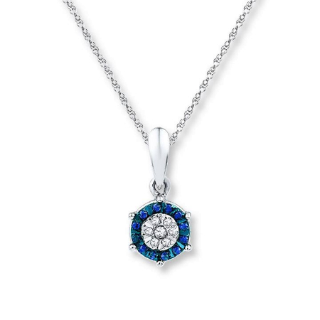 Discover This Great Necklace at Kay Jewelers