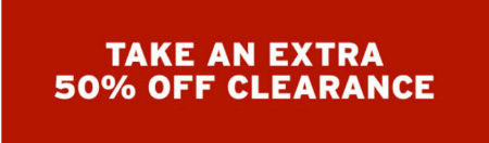 1cecbedff65ce Jefferson Pointe ::: Extra 50% Off Clearance ::: Eddie Bauer