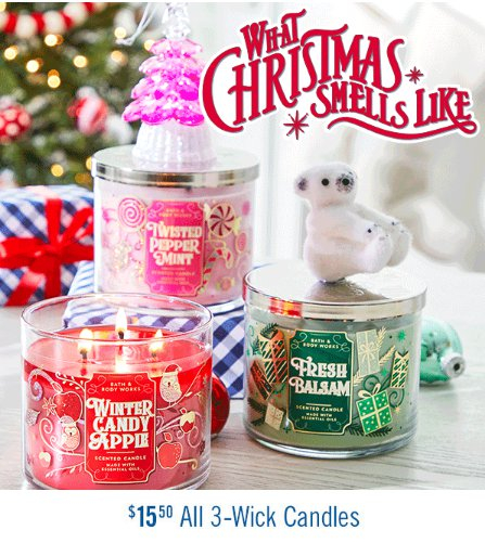 bath and body works carmel mountain