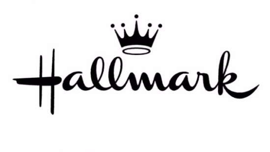 matthew s hallmark gold crown store