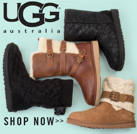 ugg store montreal hours