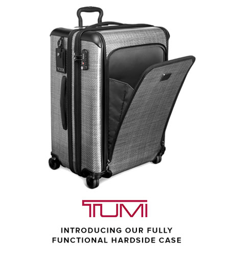 Tumi154-http://mallimages.mallfinder.com/sales/3115/tumi27.jpg