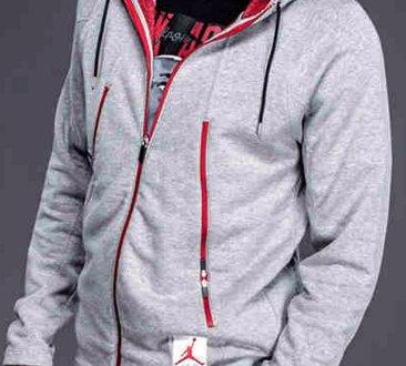 Shop New Jordan Styles