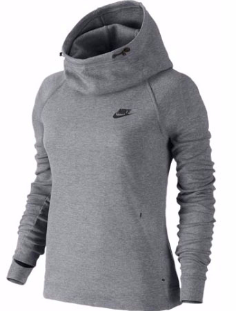 Women's Nike Tech Fleece