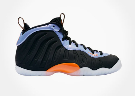 Coupon For Nike Foamposite Exclusive Footlocker C63d6 83ced