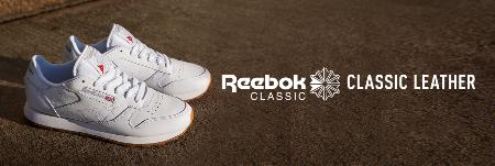reebok classic 42001