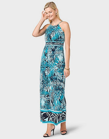 North Beverly Plaza Spring Markdowns Up To 50 Off Dressbarn
