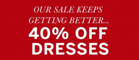 4f3145c4eee Outlets at Vicksburg     40% Off Dresses     dressbarn dressbarn Woman