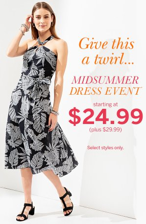 d2d7f1aa96d Outlets at Lake Elsinore     Midsummer Dress Event Starting at ...