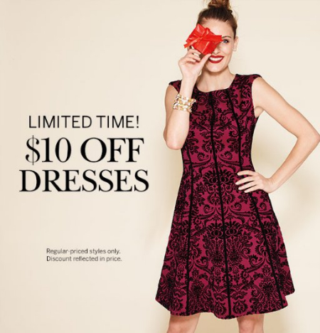 Outlets At Anthem 10 Off Dresses Dressbarndressbarn Woman