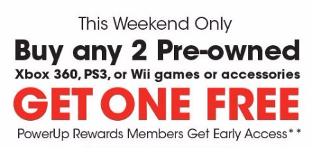 Shop for pre owned xbox one online at Target. Free shipping & returns and save 5% every day with your Target REDcard.