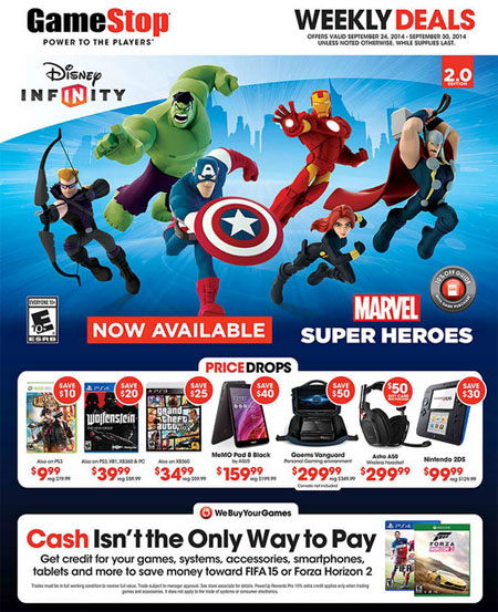 GameStop158-http://mallimages.mallfinder.com/sales/3340/gamestop82.jpg