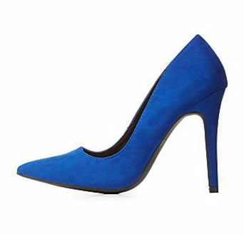 Shop Pointed Toe Pumps