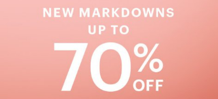 e31ee7c6b31 Harlem Irving Plaza     New Markdowns up to 70% Off     Charlotte Russe