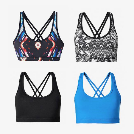 Love This Activewear Collection