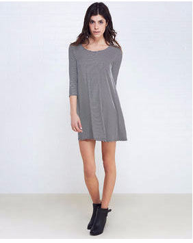 $19.50 All Dresses at Wet Seal