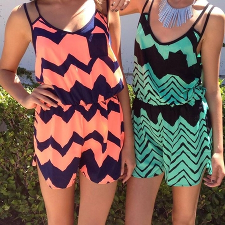 BOGO 70% Off on Great Outfits at Wet Seal