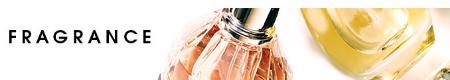Earn Triple Points on Fragrance