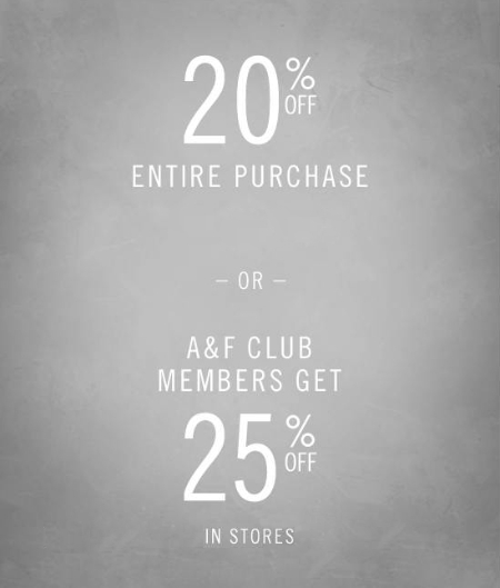 Abercrombie & Fitch166-http://mallimages.mallfinder.com/sales/380/abercrombienfitch35.jpg