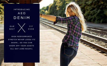 American Eagle Outfitters161-http://mallimages.mallfinder.com/sales/381/americaneagle6.jpg