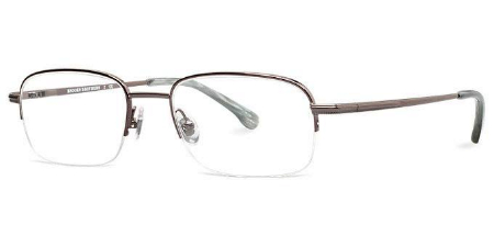 Discover These New Frames at LensCrafters