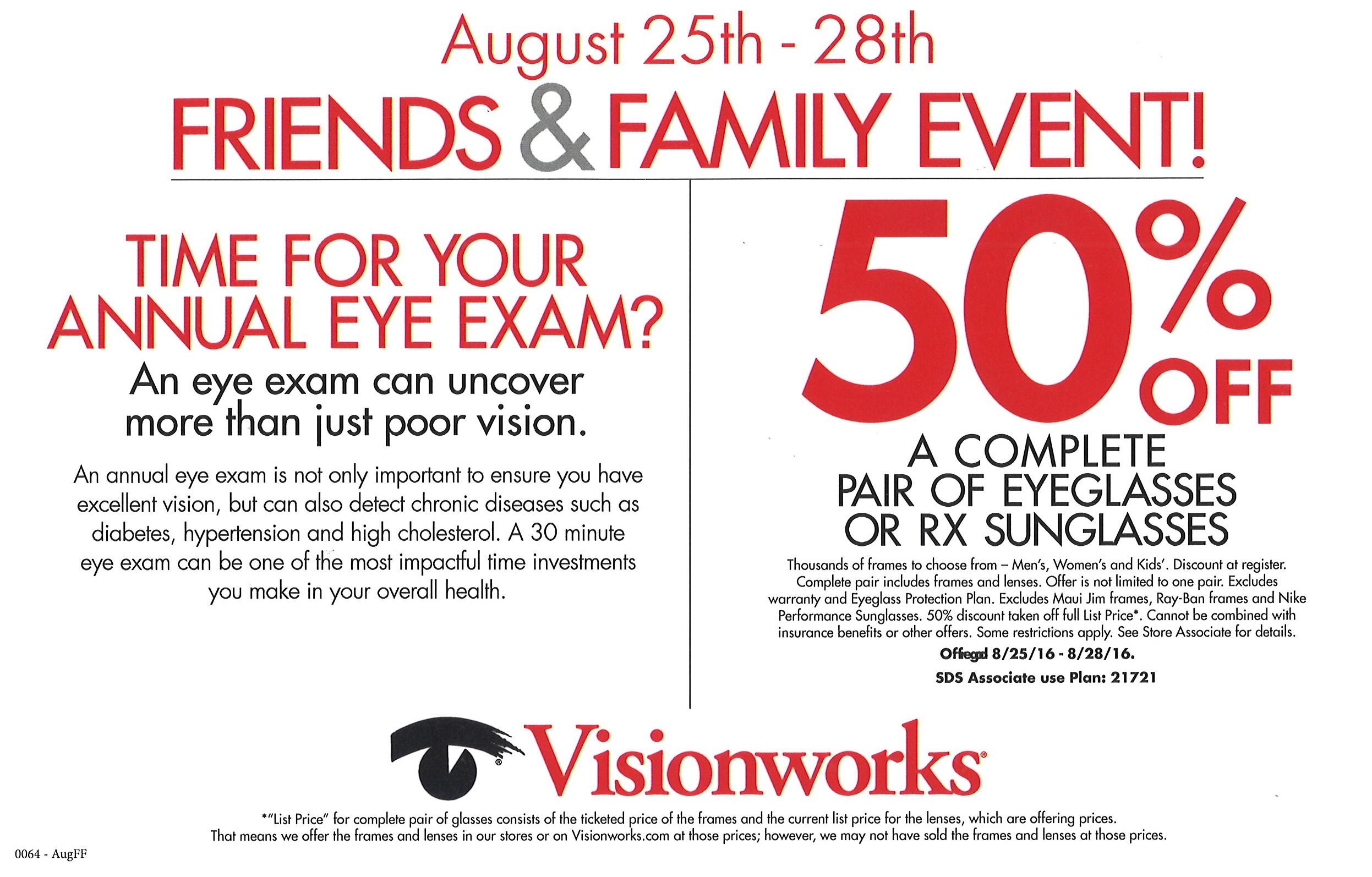 visionworks 0822jpg