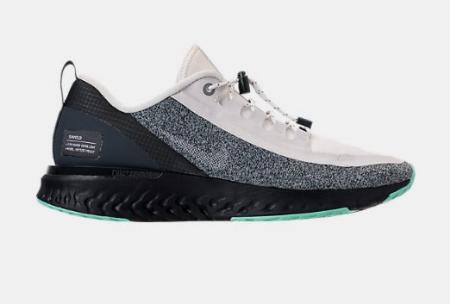22ecb1feec26 Chico Mall     Women s Nike Odyssey React Shield Running Shoes ...