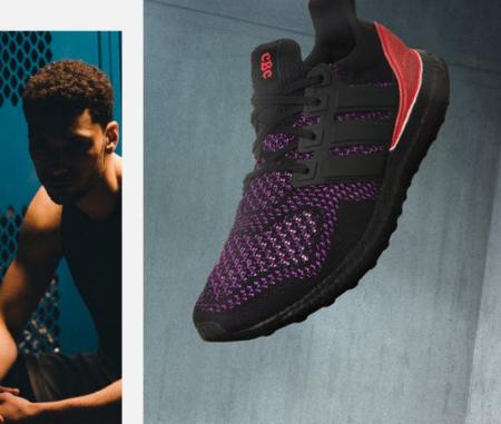 Orlando Fashion Square     Men s Adidas Ultraboost I.O Knit Running ... 8c68d91e8b
