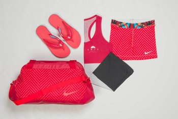 Spring & Summer Essentials at Finish Line