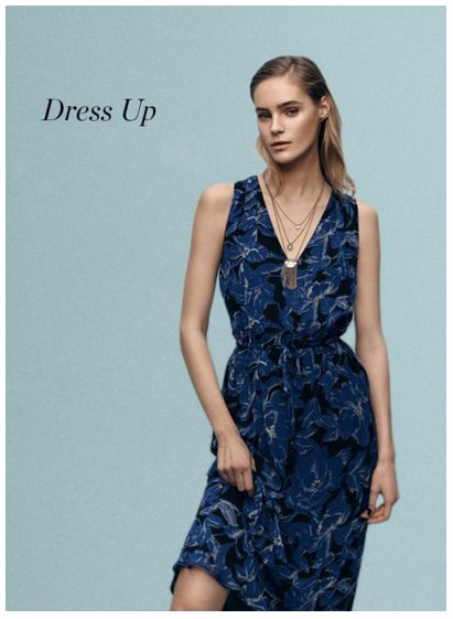 Occasion Pieces for Get-Aways & Get-Togethers