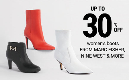 Inlet Square Mall Up To 30 Off Womens Boots Belk