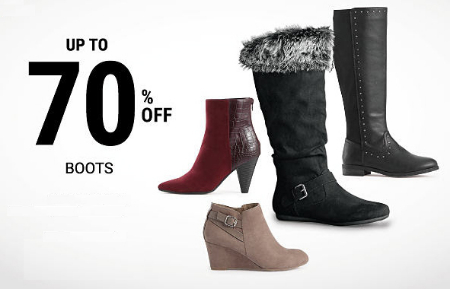 Inlet Square Mall Up To 70 Off Boots Belk