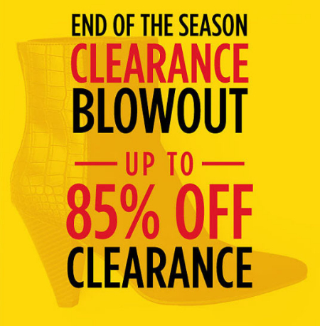03d26a9d162 Inlet Square Mall     Up to 85% Off Clearance     Belk
