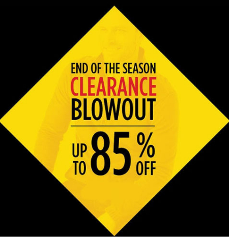 41c7c903b1b Inlet Square Mall     Up to 85% Off Clearance Blowout     Belk