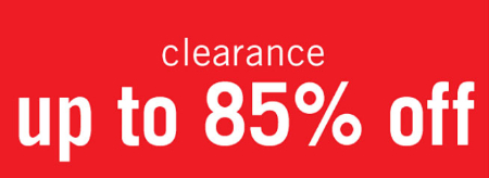 1886dd91479 Foothills Mall     Up to 85% Off Clearance     Belk