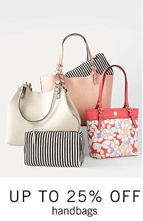 6e8f50239a07 Belk Handbags - Foto Handbag All Collections Salonagafiya.Com