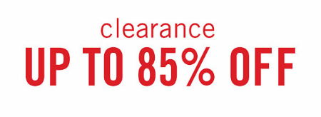 fefcf55b241 Governor s Square Mall     Up to 85% Off Clearance     Belk