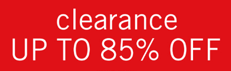 af7539e4d53 The Avenue Viera     Up to 85% Off Clearance     Belk