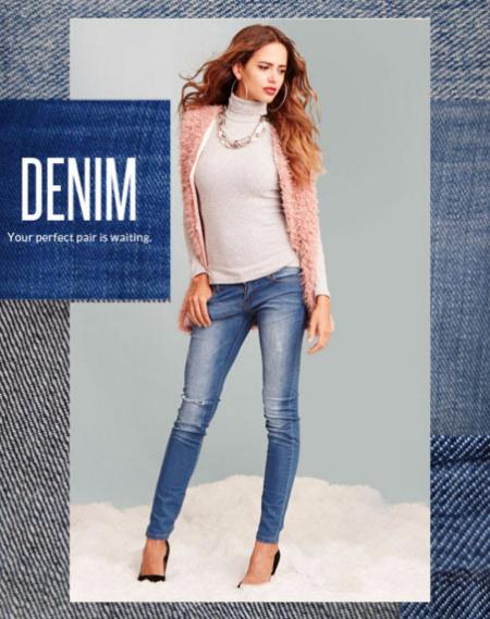 Shop New Jeans