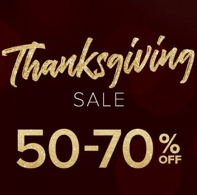 6582717b059 Marshfield Plaza     50-70% Off Thanksgiving Sale     Rainbow Shops