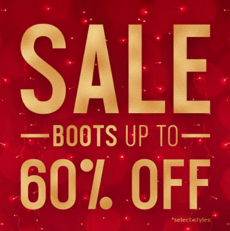 187da37f44a Marshfield Plaza     Up to 70% Off Boots     Rainbow Shops