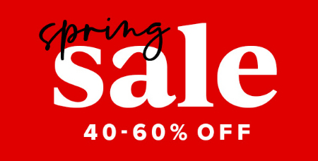 bb70e486315 Glynn Place Mall     Spring Sale 40-60% Off     Rainbow Shops